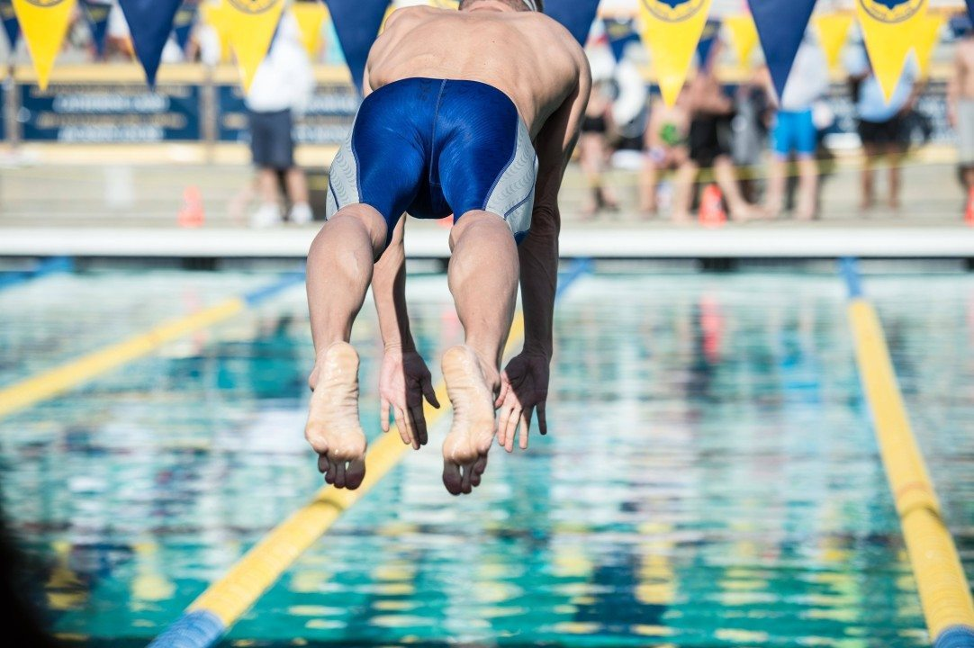 2015 Nationwide Usms Spring Nationals Results Records And More Video Feature