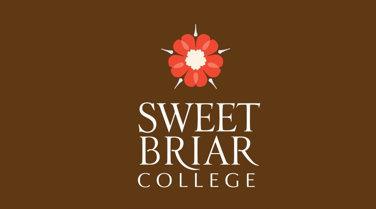 NCAA Division III School Sweet Briar College to Close at End of 2015 Season
