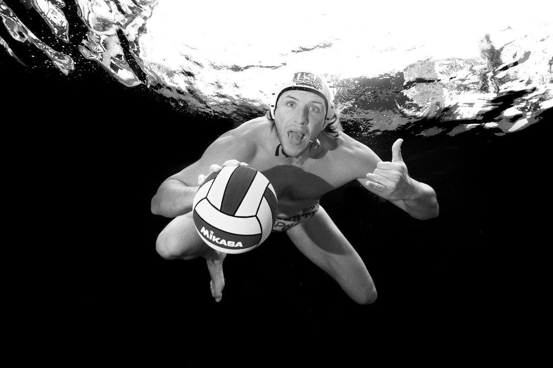 USA Water Polo announces Roster For Upcoming FINA Intercontinental Tournament