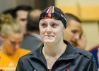 _Worrell_Kelsi 19 Kelsi Worrell University of Louisville Worrell-DO8T3757-