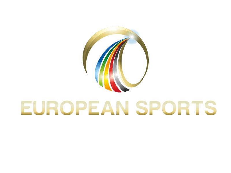 "Several Sports Combine Competitions Into One ""European Sports Championships"" for 2018"