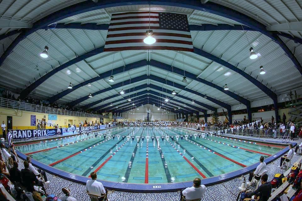 NCSAs Final Day Prelims – Live Recap