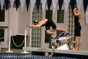 Liberty Women, Incarnate Word Men Cling To Leads At CCSA Championships