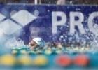 stock 2015 Mesa Pro Swim Series  (courtesy of Rafael Domeyko)