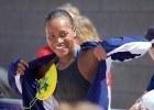 Alia Atkinson, 2015 Arena Pro Swim Series (Photo Courtesy of Rafael Domeyko)