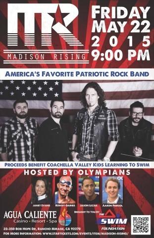 57536 Madison Rising Poster v2