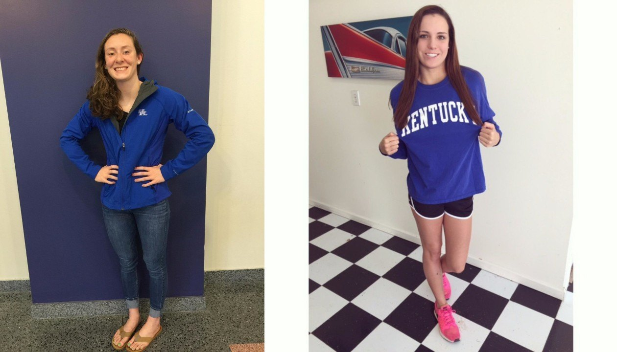 Kentucky Women Get Verbals From Game-Changers Winstead, Galyer For Class of 2016