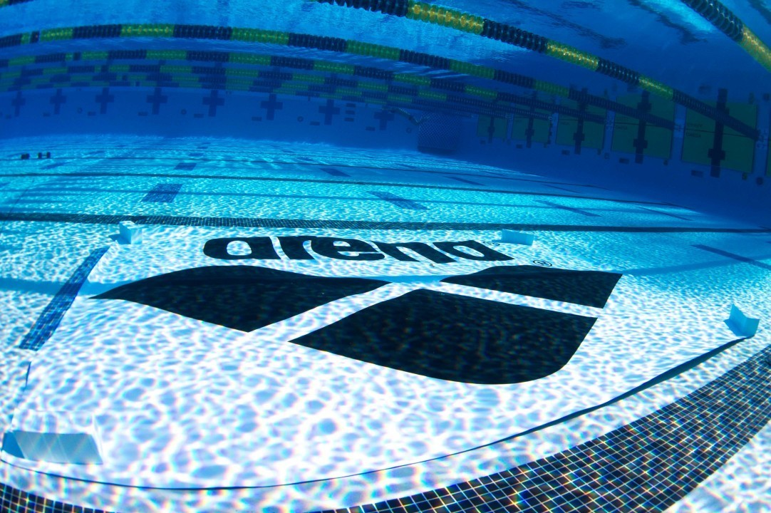 European Games Irish Swimming Preview