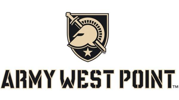 Army West Point Reels in Sprinter Nneka Pilgrim, Flyer Kaylie Breslin