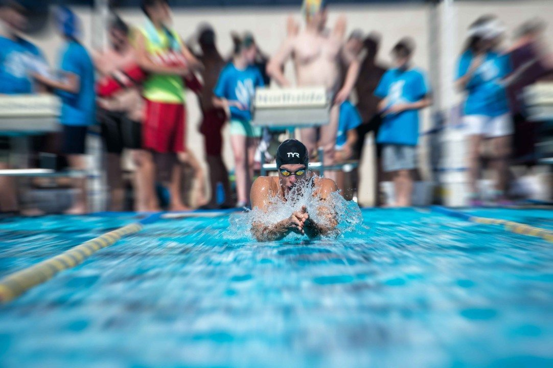 Swimming is for life USMS Nationals Photo Vault