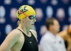 _Franklin_Missy 18 Franklin Missy Franklin University of California-DO8T2903-