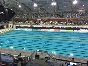 Swim Cup Eindhoven, Day 3 Prelims Recap – Steenbergen, Youth Reign In 200 IM