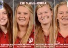 Indiana All CWPA