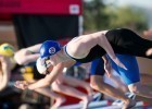 Katie Ledecky by Mike Lewis Mesa 2015 (1 of 1)-3
