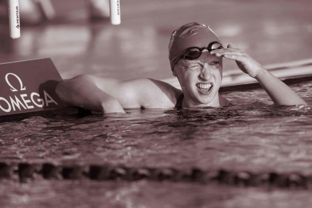 Katie Ledecky by Mike Lewis Mesa 2015 (1 of 1)-4
