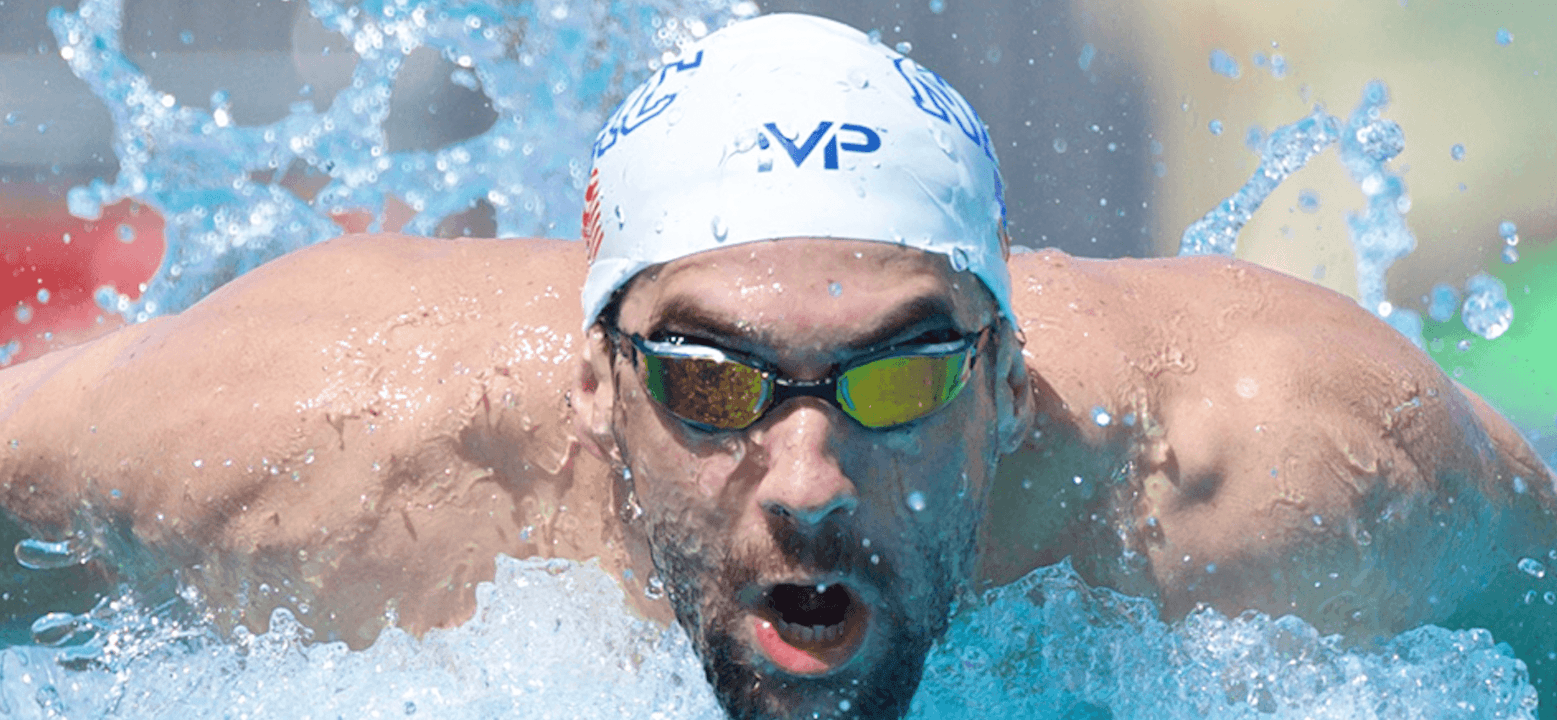 FINA Swimming World Cup changes to Long Course in 2015