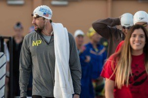 Michael Phelps by Mike Lewis Mesa (1 of 7)