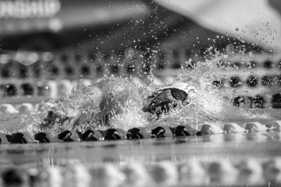 Swim Job: Aqua Lung seeks Outside Sales Representative – South East Region