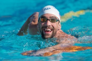 Michael Phelps by Mike Lewis Mesa 2015 (1 of 1)-6