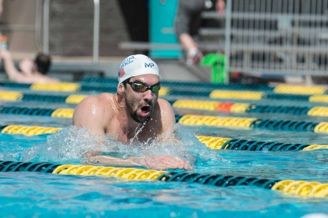 Michael Phelps by Mike Lewis Mesa 2015 (1 of 5)