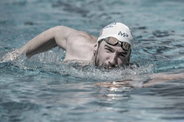 Michael Phelps by Mike Lewis Mesa 2015 (5 of 5)