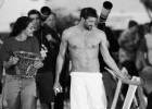 Michael Phelps by Mike Lewis Mesa (6 of 7)