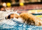 3 Mistakes Swim Parents Should Never Make