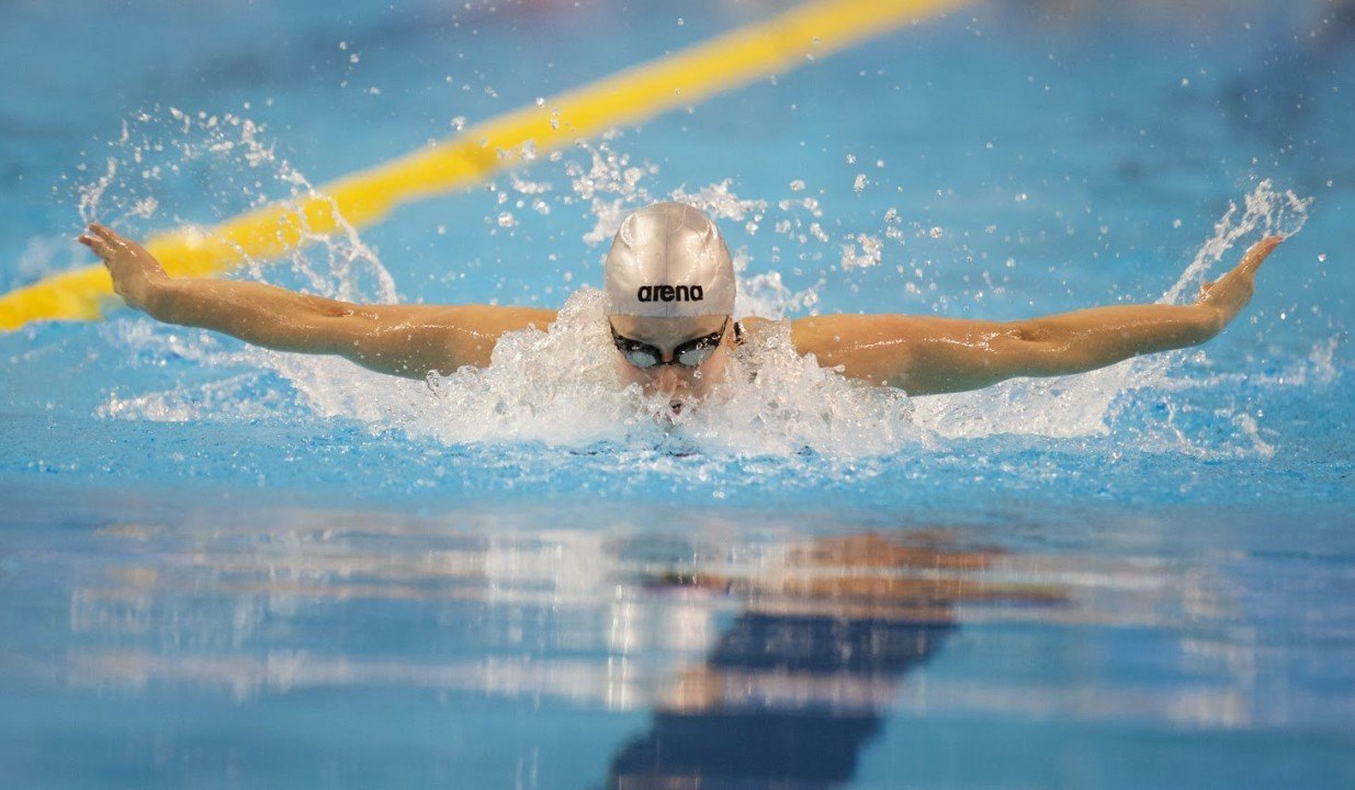 2016 Canadian Olympic Trials: Day 1 Prelims Live Recap