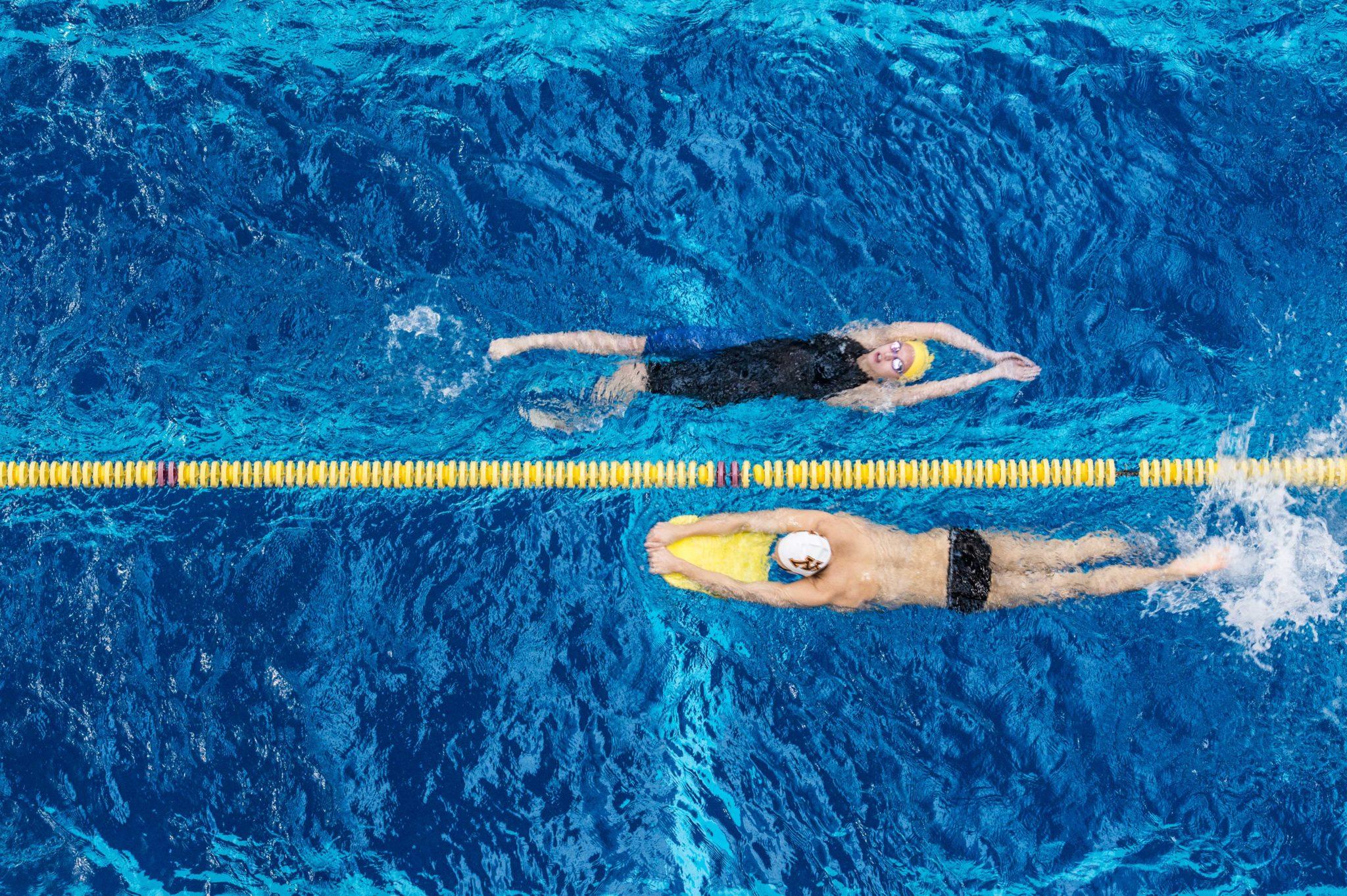 Swim jobs swimlabs naperville aurora seeks front desk customer service coordinator for Aqua vista swimming pool aurora co