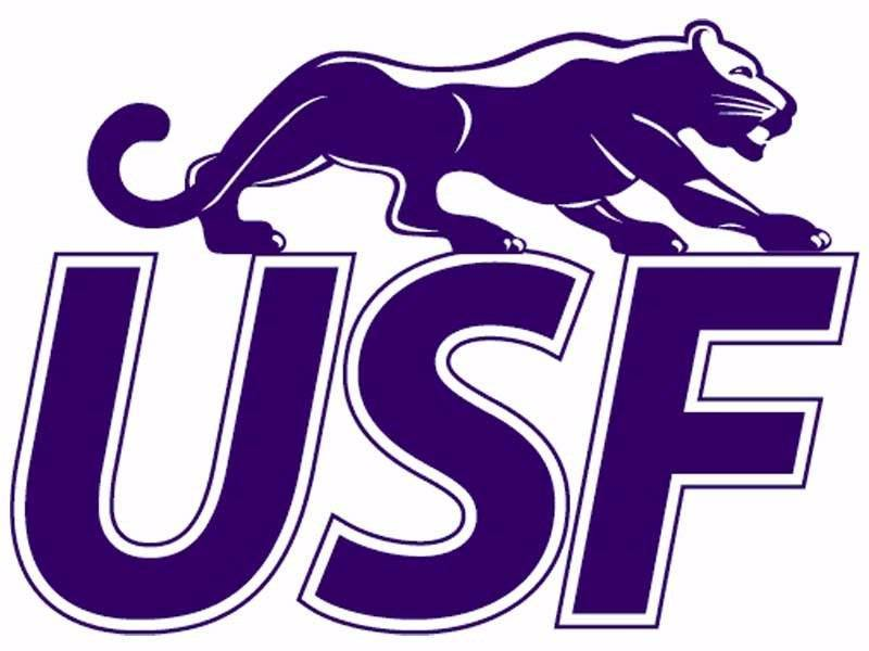 Ellen Ellis Commits to New Program at the University of Sioux Falls
