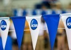 Backstrokers Smith, Horton, and Baldwin Commit To LSU Women