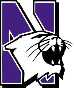 north western-logo