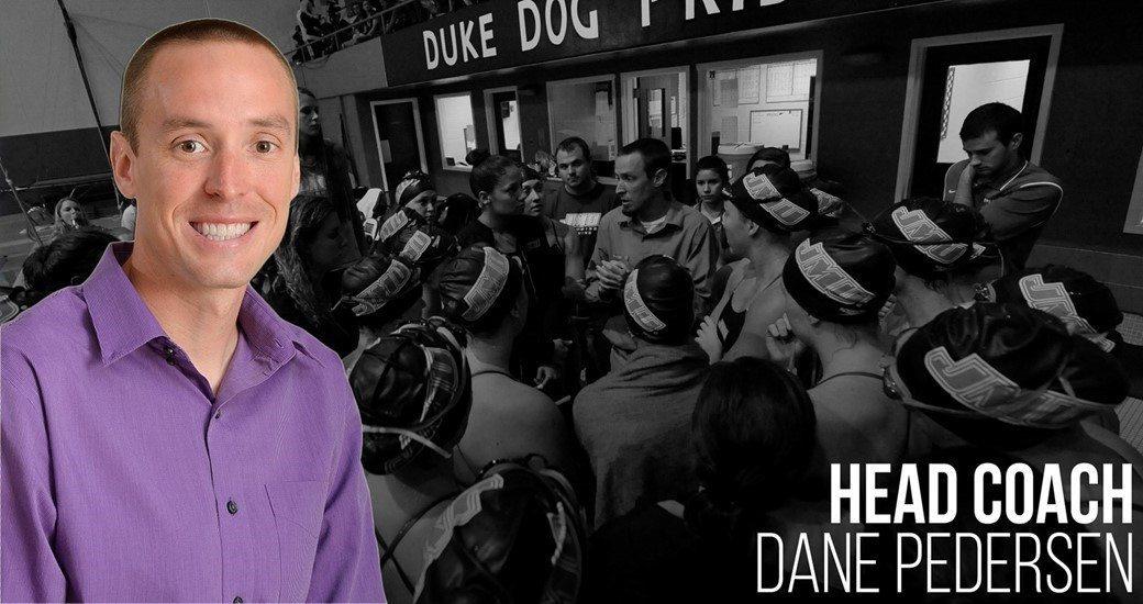 James Madison Removes Interim Tag from Head Coach Dane Pedersen