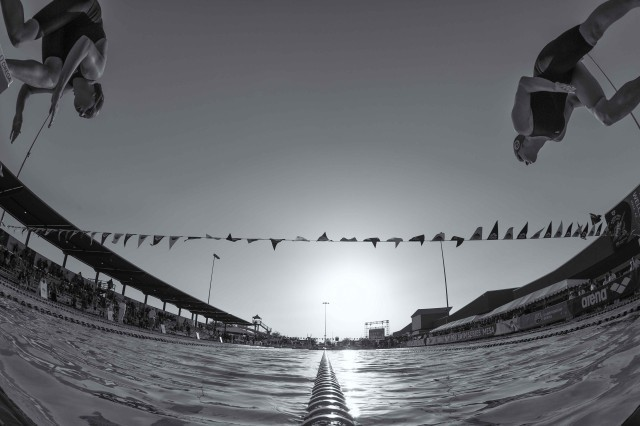 start stock Katie Ledecky by Mike Lewis Mesa 2015 (1 of 1)
