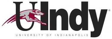 UIndy Hires Drury University Asst. Jason Hite as New Head Coach