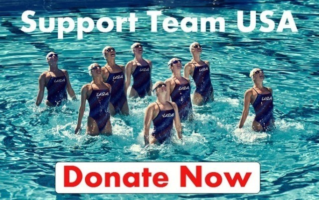 USA Synchro Launches Crowdfunding Campaign For 2015 World