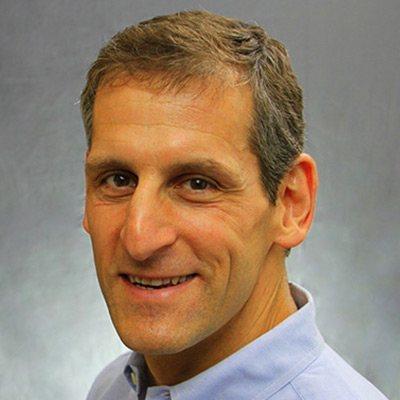 North Carolina State Team Doctor, Local Swim Coach, Brian Goldman Passes Away