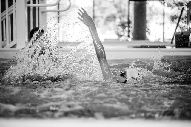 Aaron Peirsol SwimLabs by Mike Lewis-11