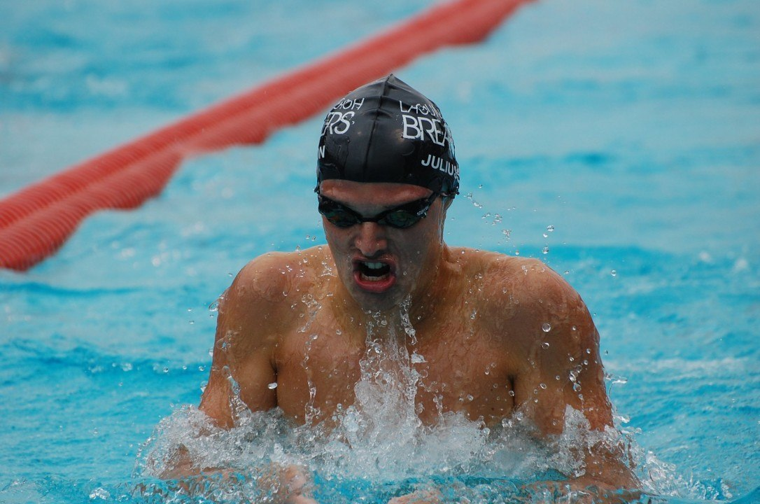 2015 CIF-SS Division II Prelims – Crean and Glendora in Heated Battle for Girls' Title