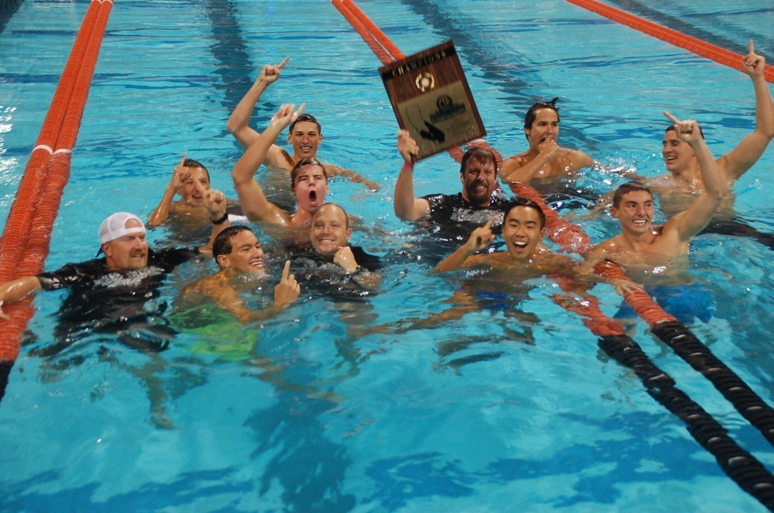 2015 CIF-SS D3 Finals – Poly Girls, Rio Mesa Boys Crowned with Team Titles