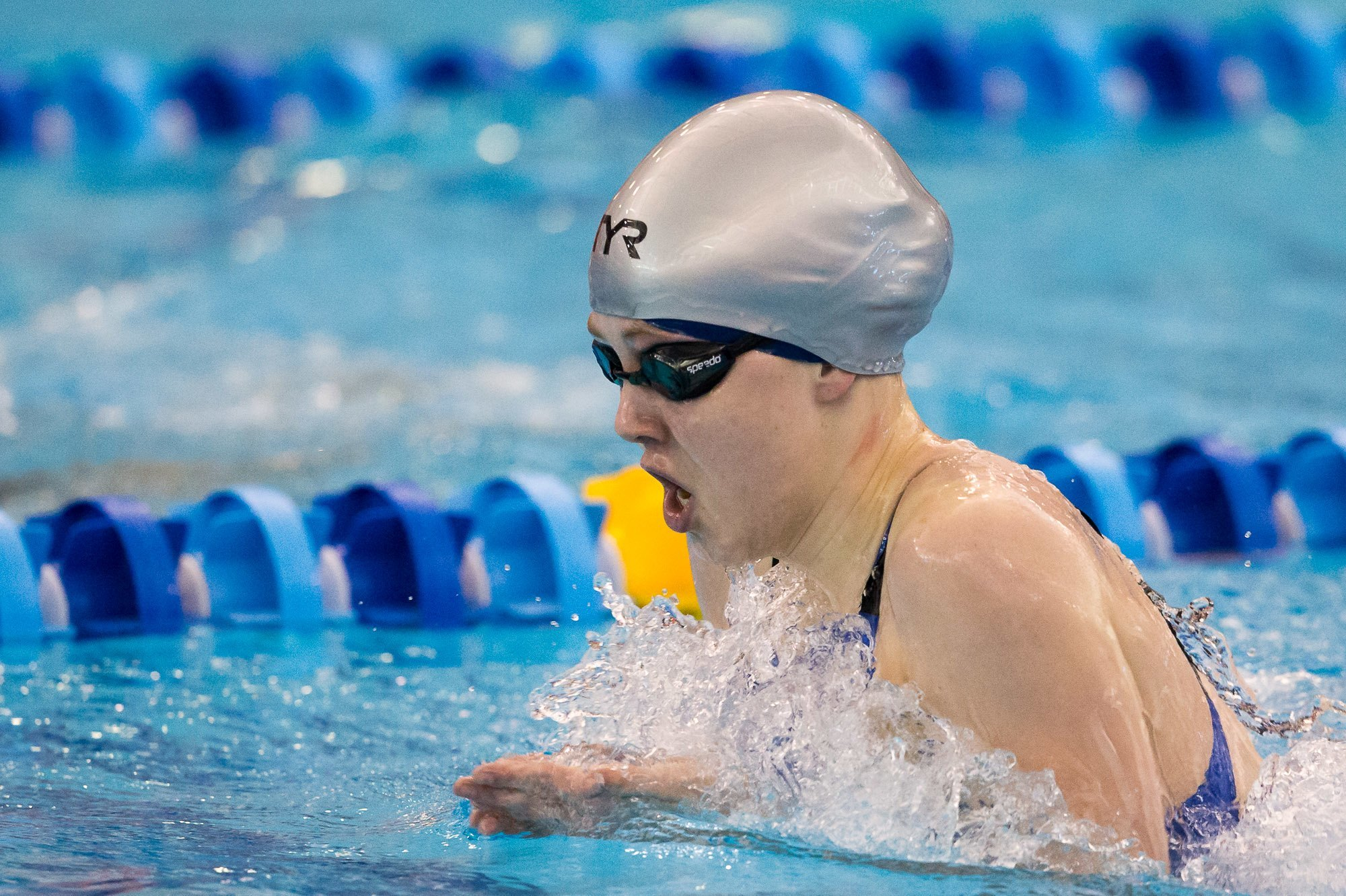 Behind the Scenes: NCSA All-Star Team Journey to 2015 Irish National Championships