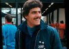 10 Things You Didn't Know About Mark Spitz