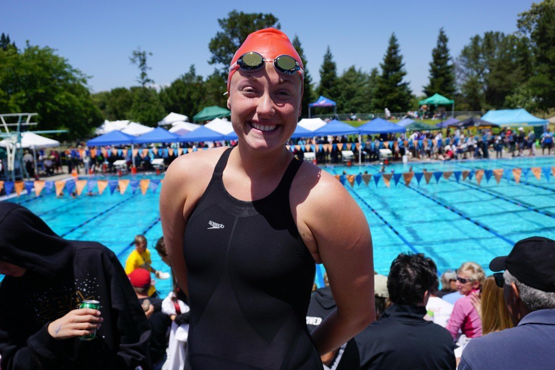 San Ramon Valley Women & Northgate Men Repeat in California's North Coast Section (NCS) High School Championship
