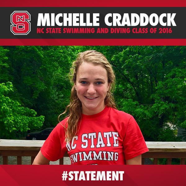 Western Kentucky's Michelle Craddock Transferring to North Carolina State