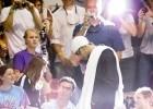 _Phelps_Michael MD Michael Phelps NBAC Phelps-TB1_5471-