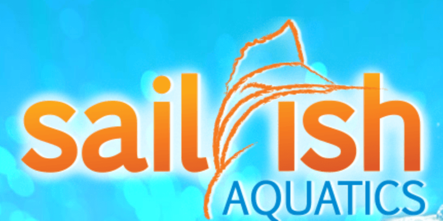 Sailfish Aquatics and NOMAD Aquatics in North Carolina Announce Merger