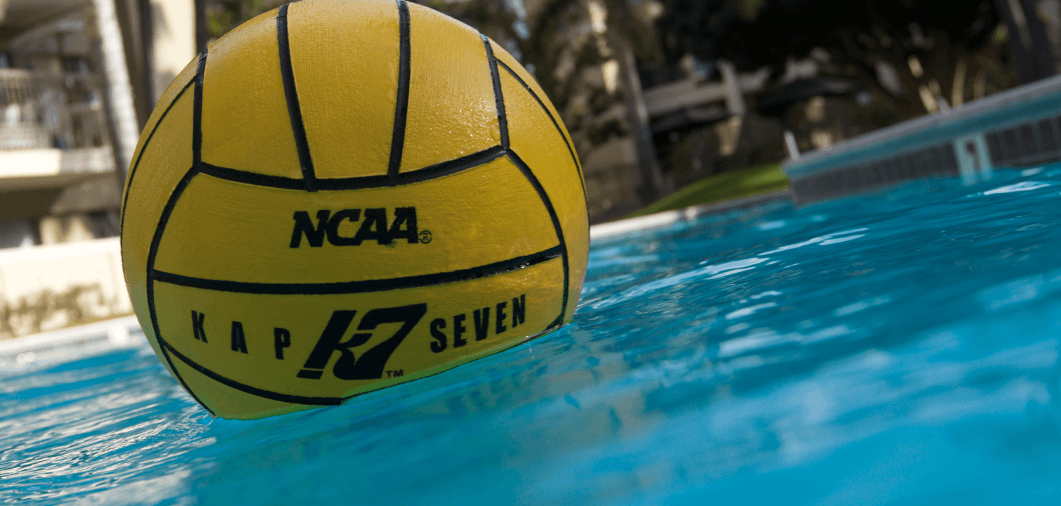 Serbian National Water Polo Player Nikola Radjen Tests Positive For Cocaine