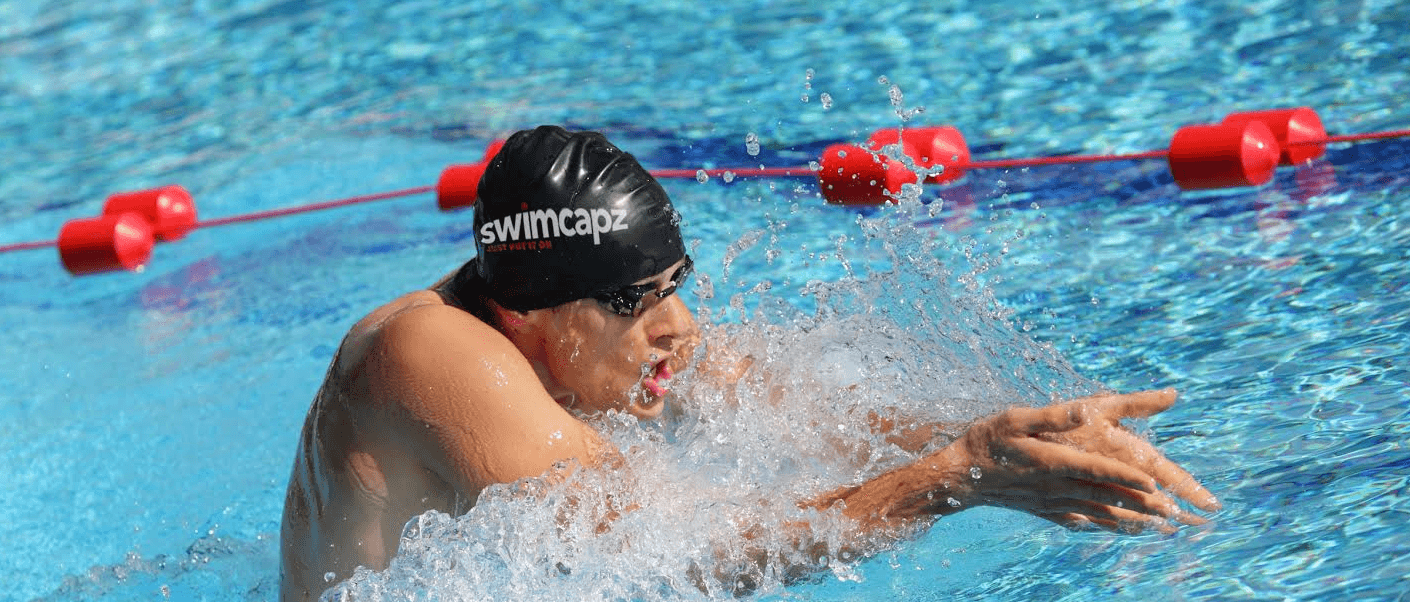 SwimCapz.com Ships FREE Worldwide, Orders Delivered in 10 Days