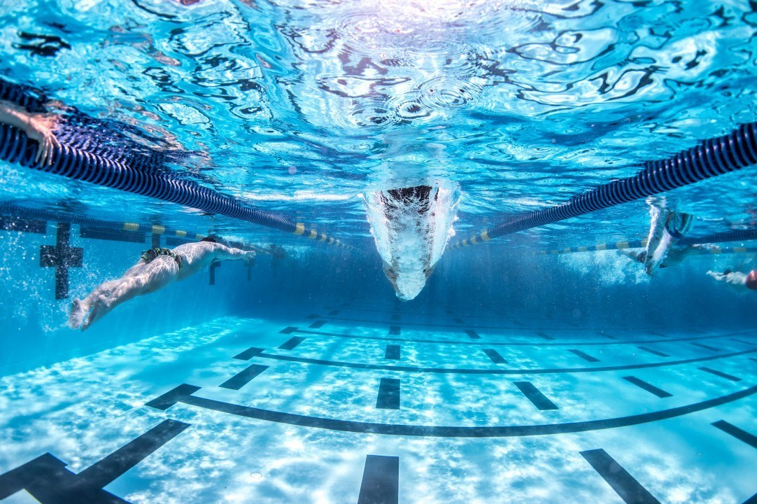Swim Job: Helsingør Swimclub in Denmark seeks Head Swim Coach