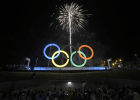 100 Ways To Get Your Dose Of Olympic Fever 100 Days Out From Rio
